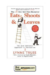 eats-shoots-leaves1