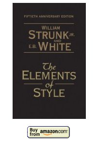 elements-of-style-book