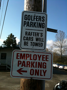 rafter typo
