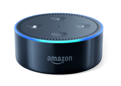 Learn English with Alexa Skills: Writing, Grammar and Vocabulary