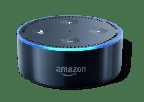 "Amazon-alexa ""width =""480 ""height =""341 ""class =""aligncenter 크기 - 전체 wp-image-12984 ""srcset =""https://www.dailywritingtips.com/wp-content/uploads/Amazon-alexa. png 480w, https://www.dailywritingtips.com/wp-content/uploads/Amazon-alexa-300x213.png 300w ""sizes =""(최대 너비 : 480px) 100vw, 480px"