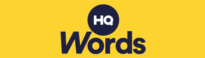 How to Play HQ Words: Cheats, Tips and Tricks