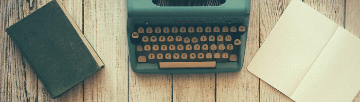 Writing-productivity