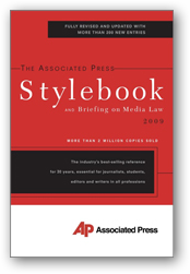 associated-press-style-book
