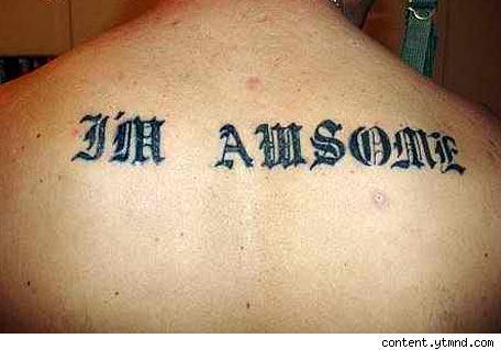 tattoo typo 1