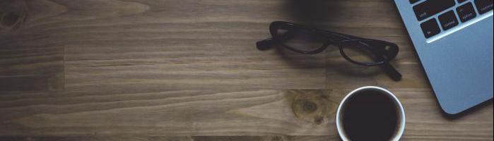 background image 113