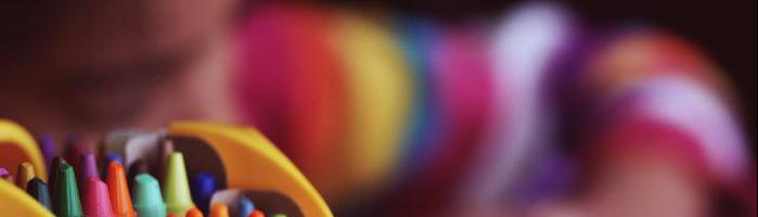 background image 230