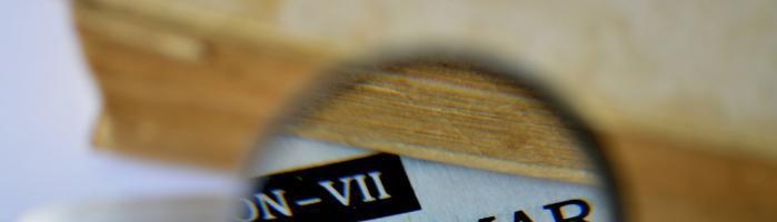 background image 241