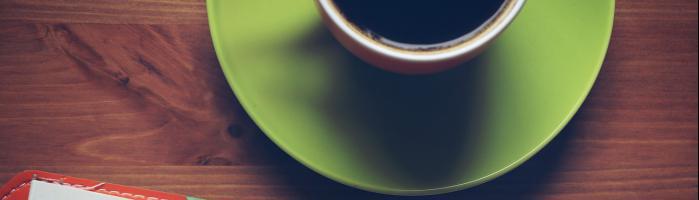 background image 295