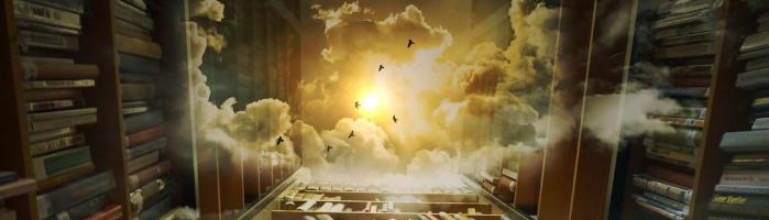 background image 445