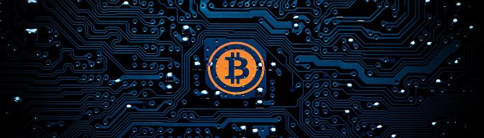 bitcoin-terms