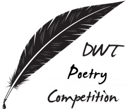 dwt-poetry-competition