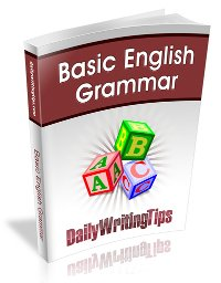 english-grammar-ebook