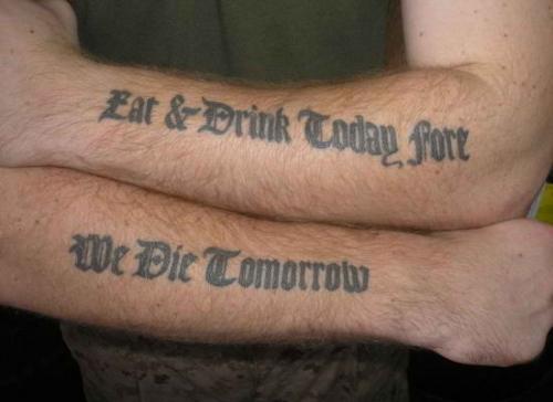 tattoo typo 3