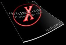 freelance-x-factor