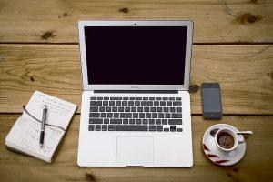 need-a-freelance-writer