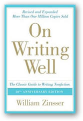 on-writing-well
