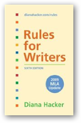 rules-for-writers