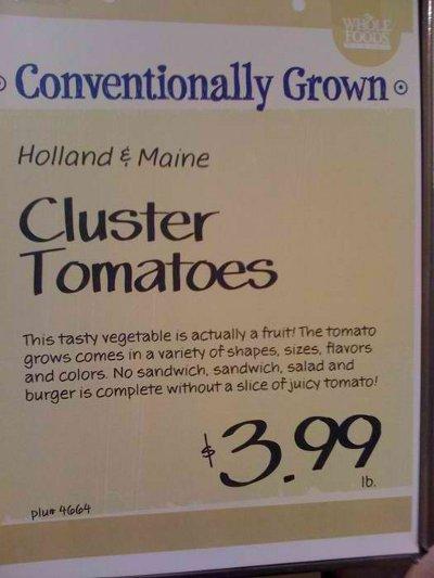 tomatoes typo