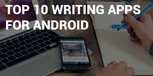 top-10-writing-apps