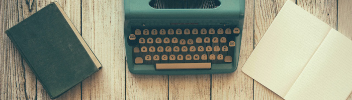 write-non-fiction