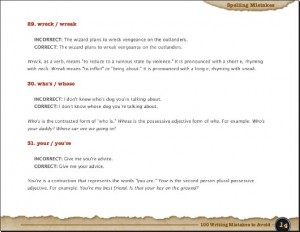 writing-mistakes-book-sample-page